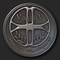 VallaV