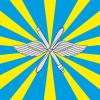 Евген18011983